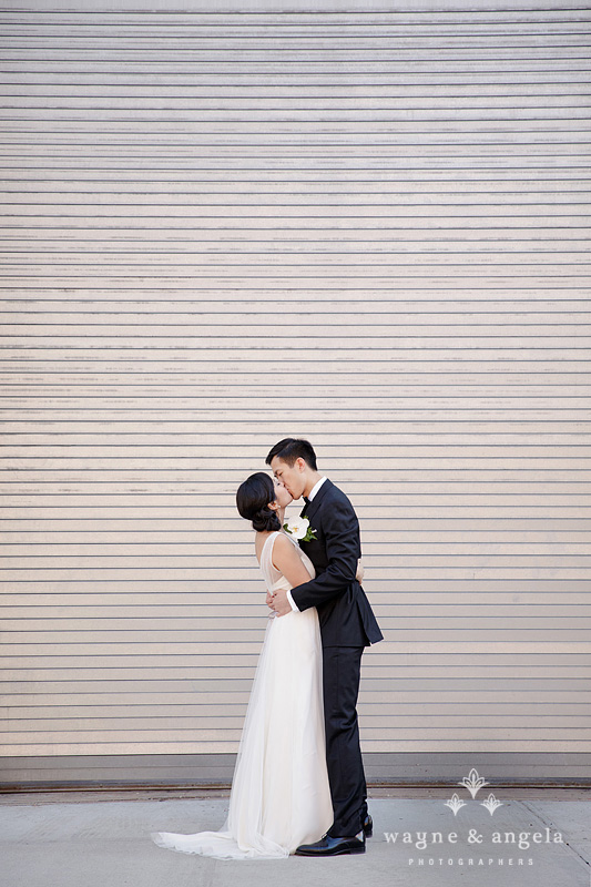 chelsea piers wedding pictures