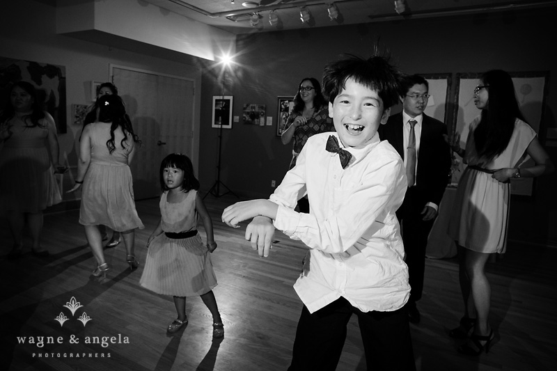 los altos wedding photographer